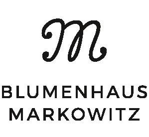 Blumen Markowitz